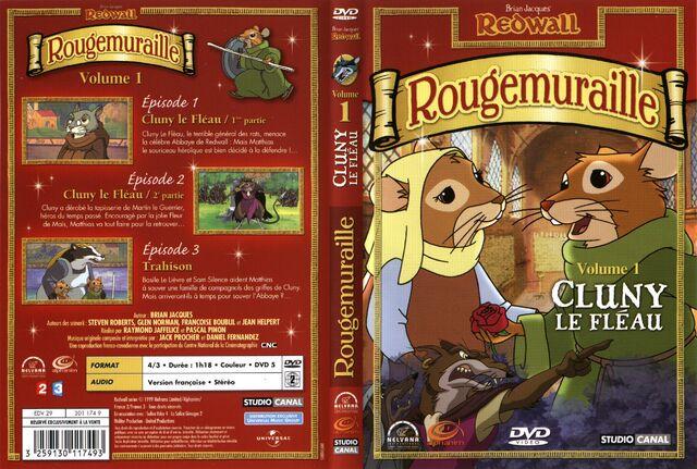 File:RougemurailleDVD1.jpg