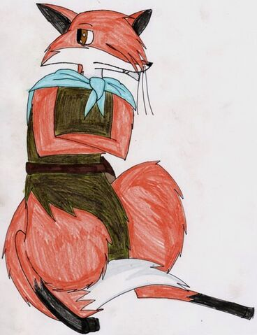 File:Chickenhound my anime.JPG