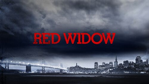 Red-Widow