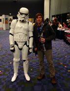 C2e22014-stormtrooper
