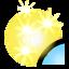 Enchantments Discipline Icon
