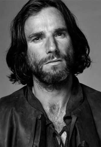the crucible john proctor changes Everything you ever wanted to know about john proctor in the crucible, written  by masters of this stuff just for you.