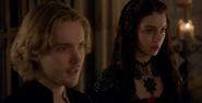 Sebastian and Kenna's Wedding 10