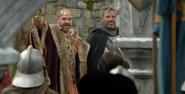 Long Live The K 4 - King Henry n Duke of Guise