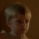 Henry III