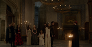 Sebastian and Kenna's Wedding 1
