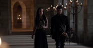 No Exit 29 Mary Stuart n James Stuart