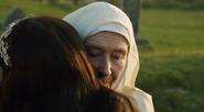 Mother Superior - Pilot 5