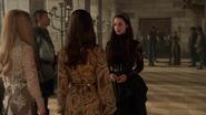 The Plague 5 - Mary Stuart