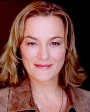 Jane Spidell