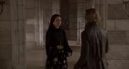 Liege Lord 40 Mary Stuart n Francis