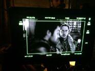 Behind the Scenes - 161