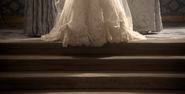 Mary and Francis' Wedding 3