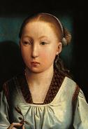 Catherine of Aragon 1