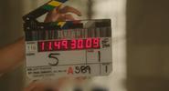 Behind the Scenes - 13