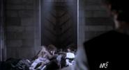Nostradamus's Predictions No Exit II