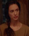 Sister Delphine