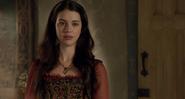 The Darkness 34 Mary Stuart