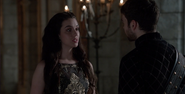 No Exit 30 Mary Stuart n James Stuart