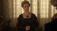 Toy Soldiers 26 - Queen Catherine