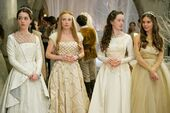 Reign - Episode 2.12 - Banished - Press Release