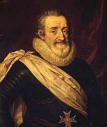 File:220px-King Henry IV of France.jpg