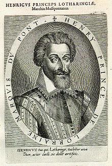 File:Henry II Duke of Lorraine.jpg