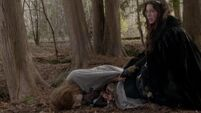 Normal Reign S01E12 Royal Blood 1080p kissthemgoodbye net 1677