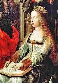 File:Isabella of Castille.jpg