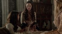 Normal Reign S01E08 Fated 1080p KISSTHEMGOODBYE 1381