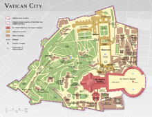 File:220px-Vatican City map EN.png
