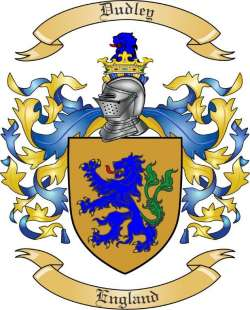 File:Coat of arms of Dudley-England.jpg
