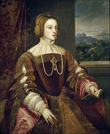 File:220px-Isabella of Portugal by Titian.jpg