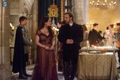 Reign Episode 201 15 The Darkness Promotional Photos (8) 595 slogo