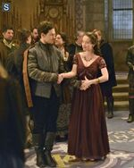 Reign Episode 1 17-Liege Lord Promotional Photos 595 slogo (8)