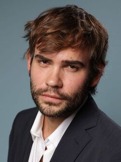 Rossif sutherland a p