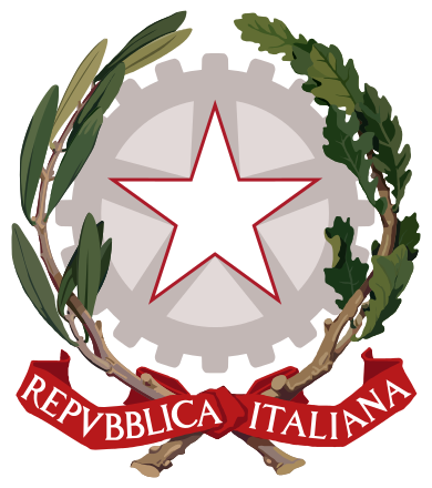 File:Emblem of Italy svg.png