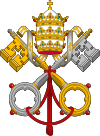 File:100px-Emblem of the Papacy SE svg.png