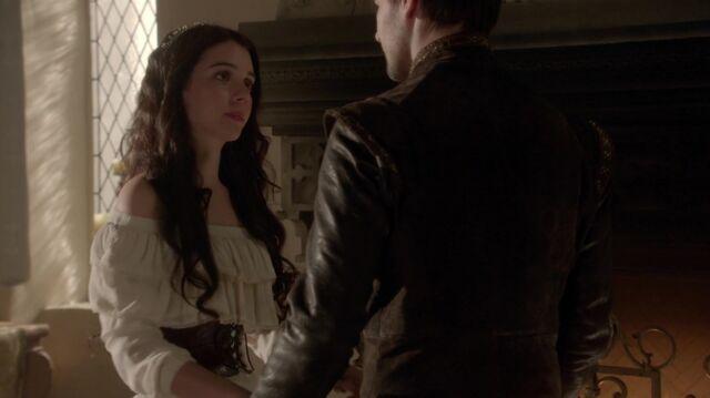 File:Normal Reign S01E12 Royal Blood 1080p kissthemgoodbye net 1813.jpg
