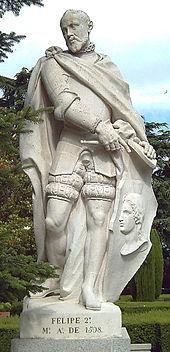 File:170px-Felipe II de España 01.jpg