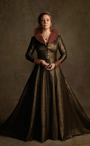 File:Rs 634x1024-140917092229-634.Reign-CW-New-Season-Catherine.jl.091714.jpg