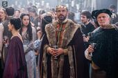 Reign Episode 1 13-The Consummation Promotional Photos (5) 595 slogo