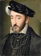 File:King Henry II of France1.jpg