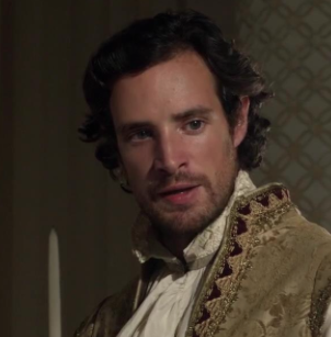 File:Reign-Robert Dudley1.png