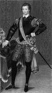 File:220px-Robert Dudley, styled Earl of Warwick.jpg