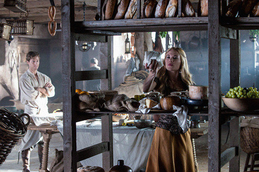 File:Greer kitchen.jpg