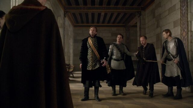 File:Normal Reign S01E12 Royal Blood 1080p kissthemgoodbye net 0917.jpg