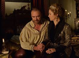 File:King Henry and Queen Catherine2.png