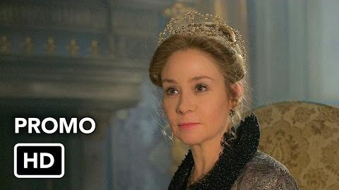 """Reign 2x19 Promo """"Abandoned"""" (HD)"""