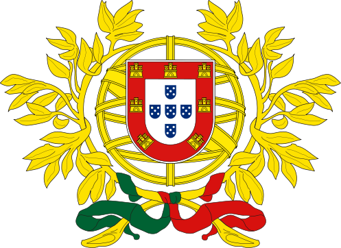 File:497px-Coat of arms of Portugal svg.png